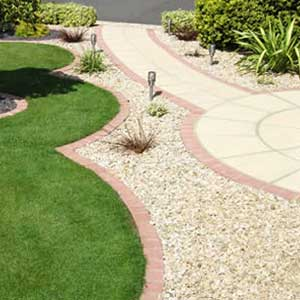 building-contractors-hard-landscaping
