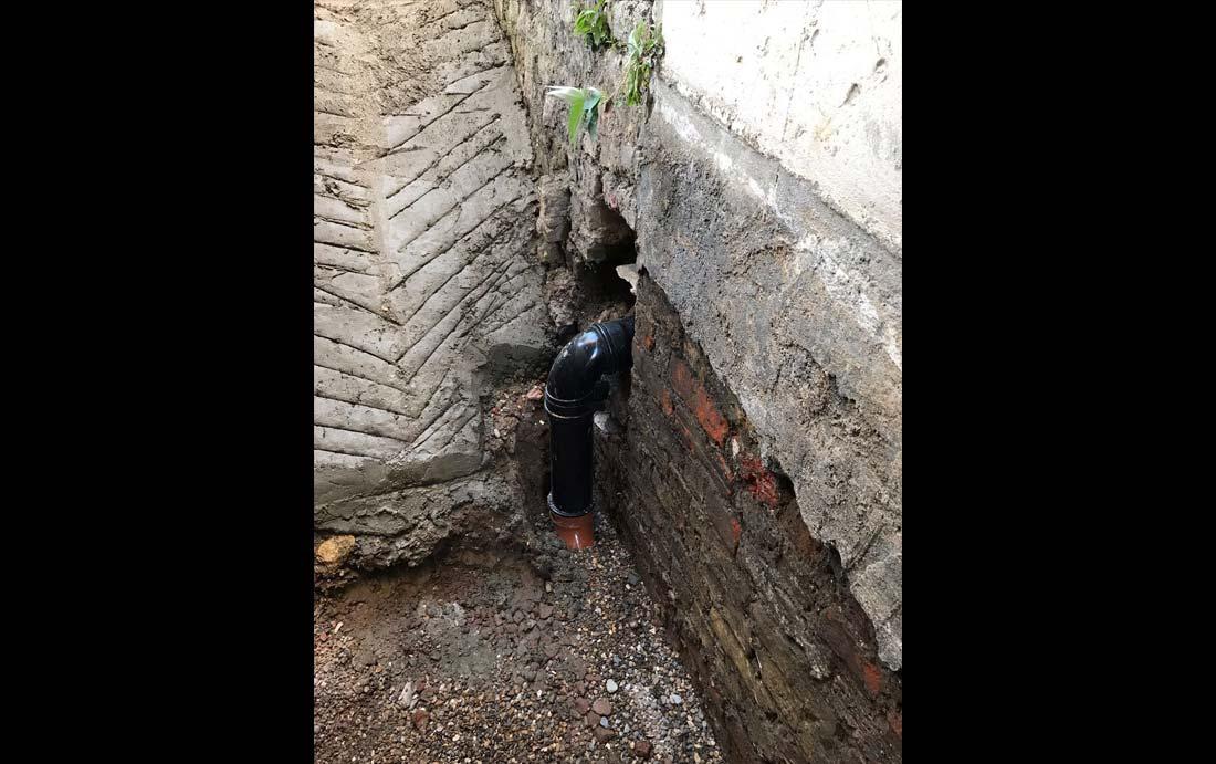 drainage-new-cross-SE14--London-10