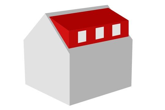 dormer-loft-conversions