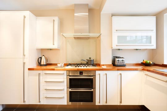 property-refurbishment-London