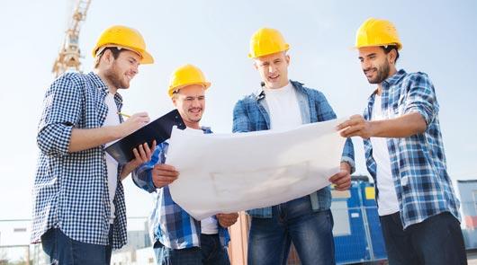 team-builders