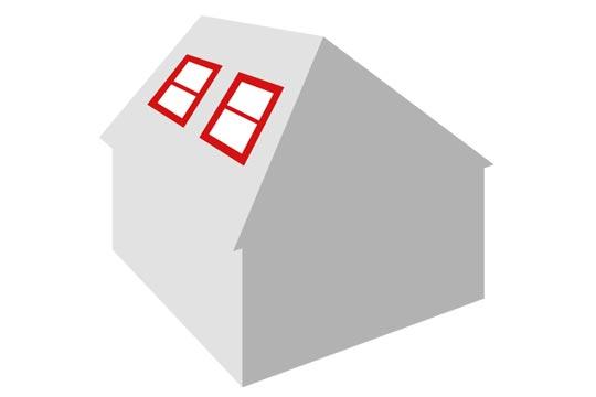 velux-loft-conversions
