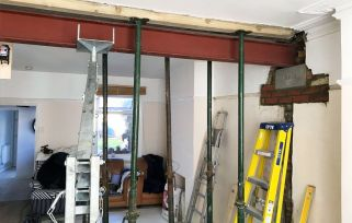 removing-internal-walls