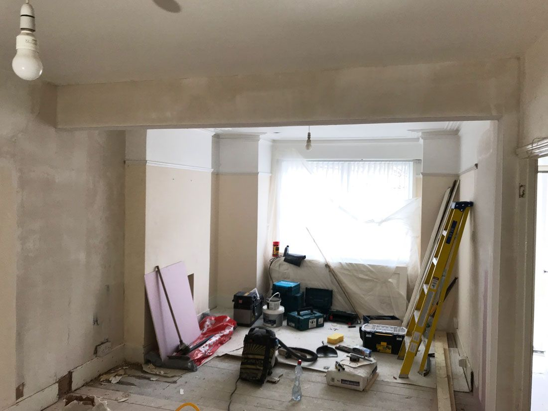 removing-internall-walls