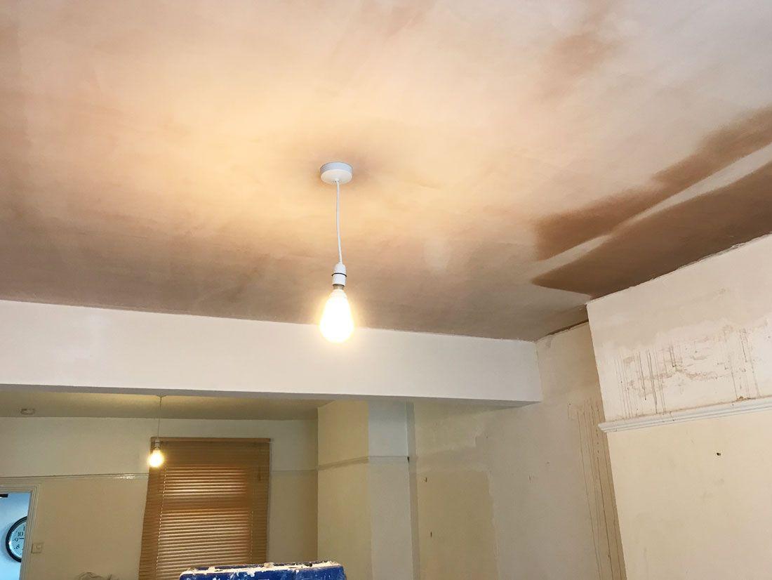 removing-internall-walls
