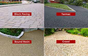 Choosing_the_Right_Driveway_Guide