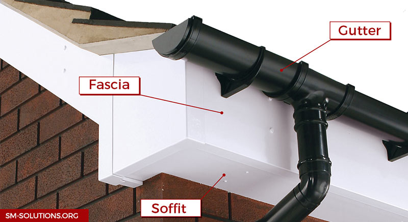 essential-maintenance-for-fascia-soffits-and-guttering