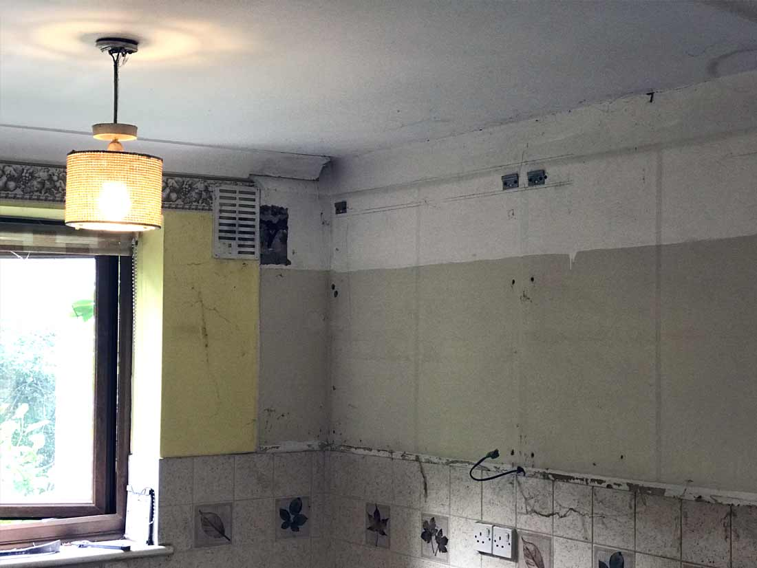 Kitchen-refurbishment-london-02