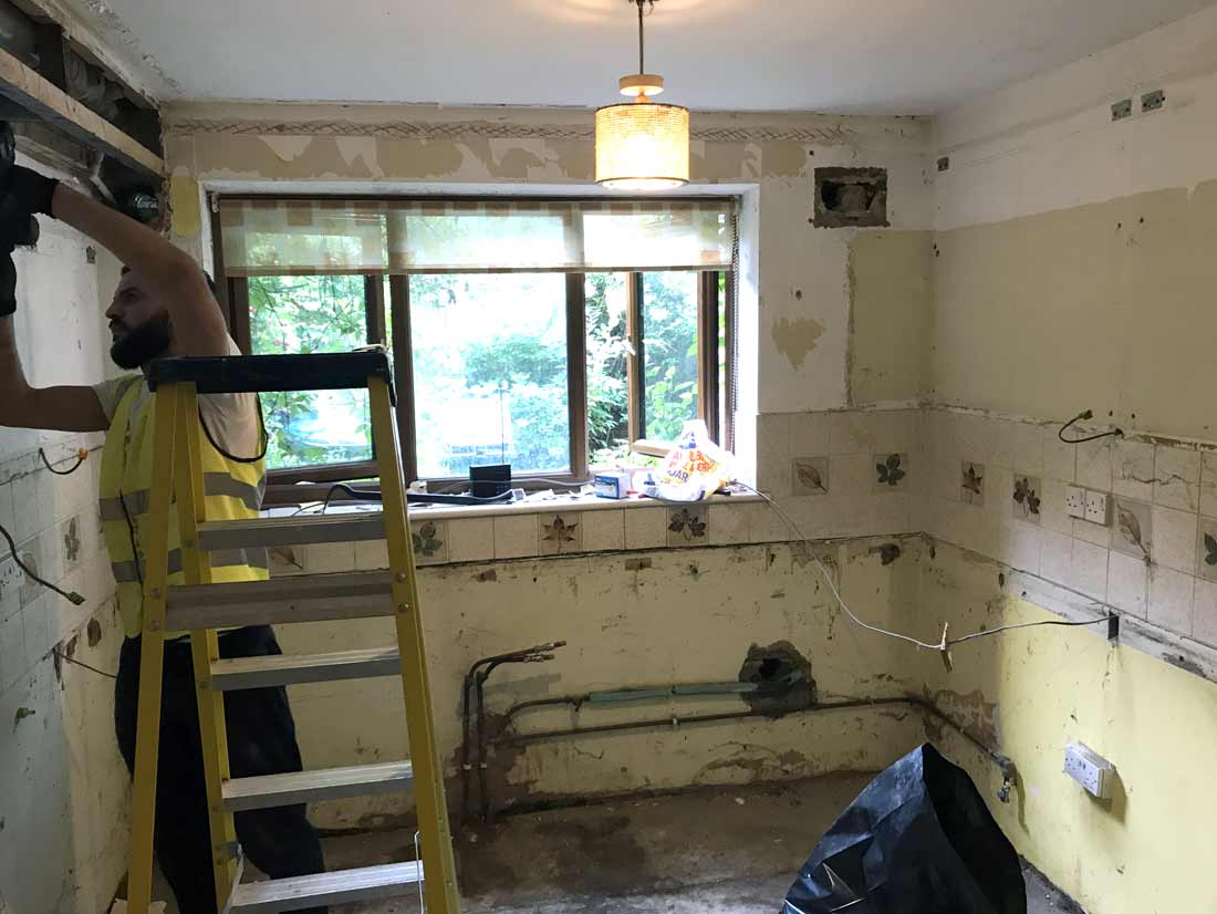 Kitchen-refurbishment-london-05