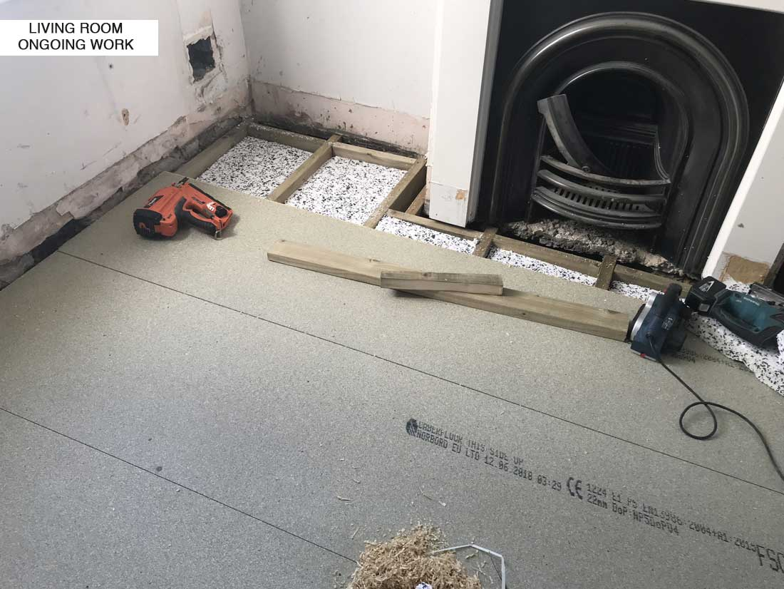 house-refurbishment-greenwich-12