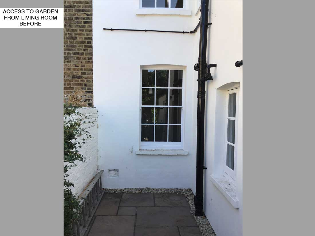 house-refurbishment-greenwich-20