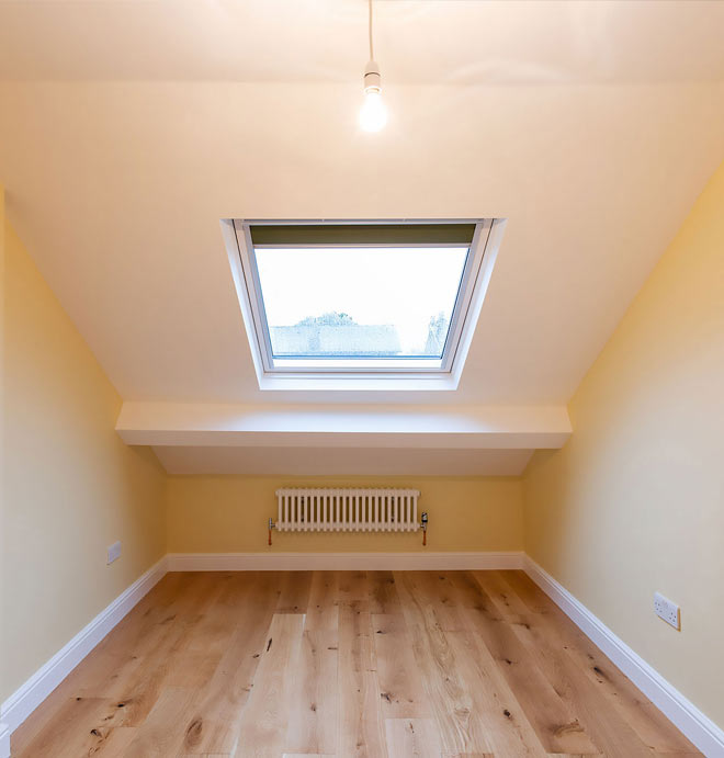 loft-conversion-Blackheath-SE3