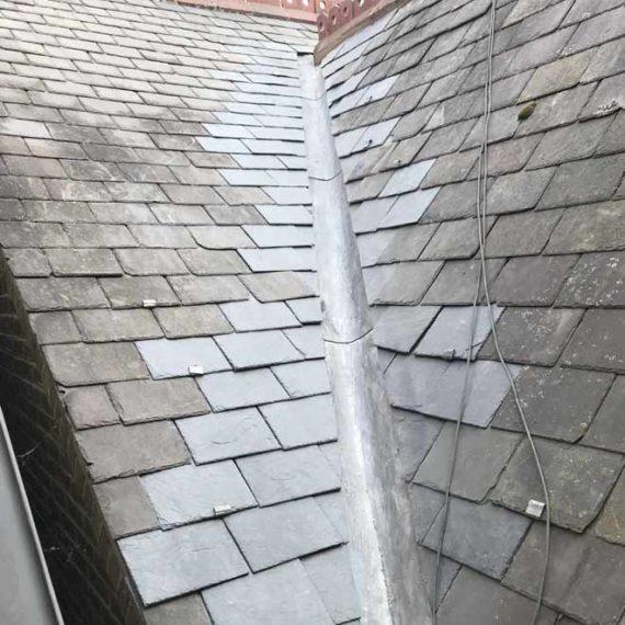 roof-repair Blackheath